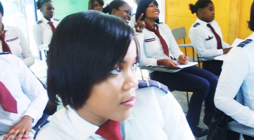 UNEP Ecole Professionnelle