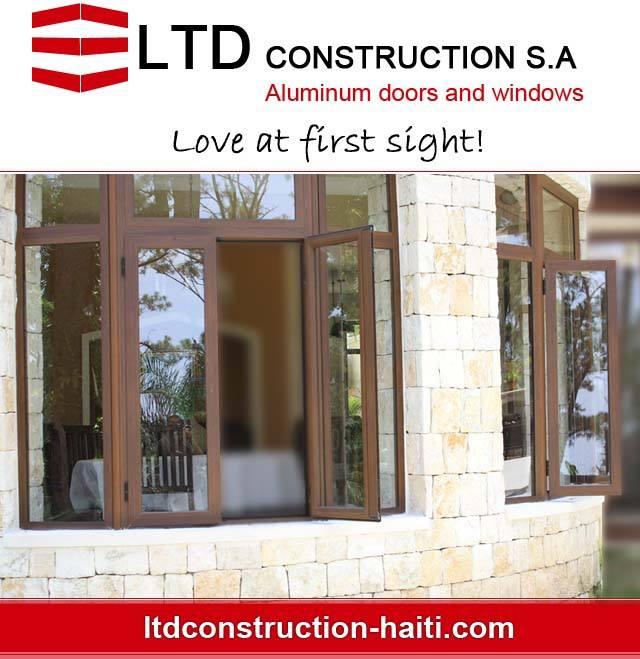 LTD Construction