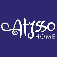 Atysso Home & Baby