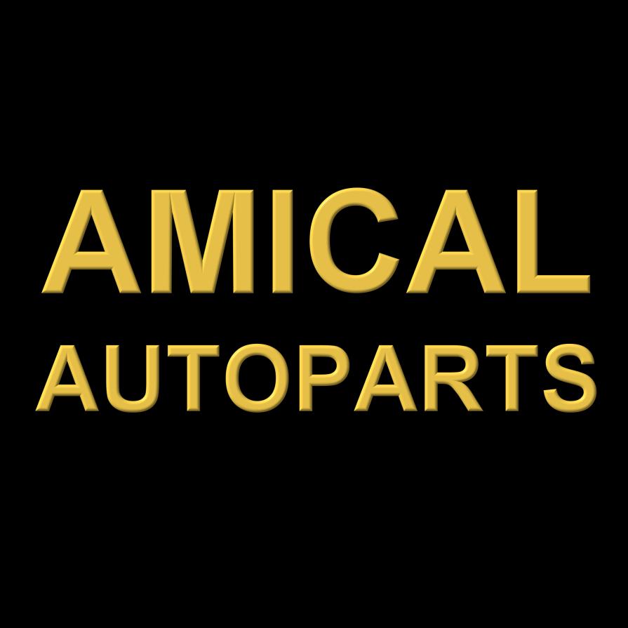 Amical Auto Parts