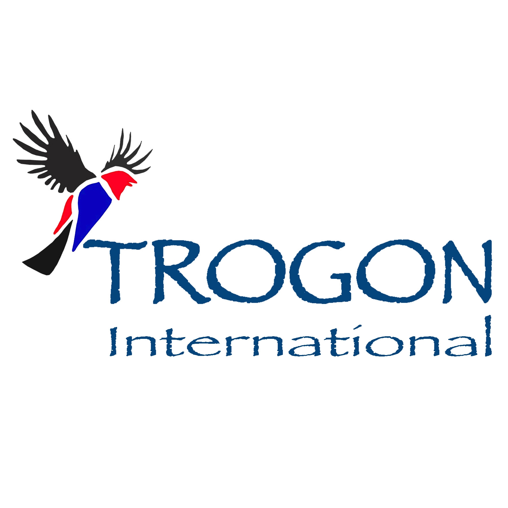 Trogon Central Group Business Center