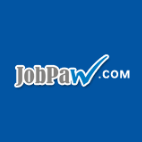 Job Paw