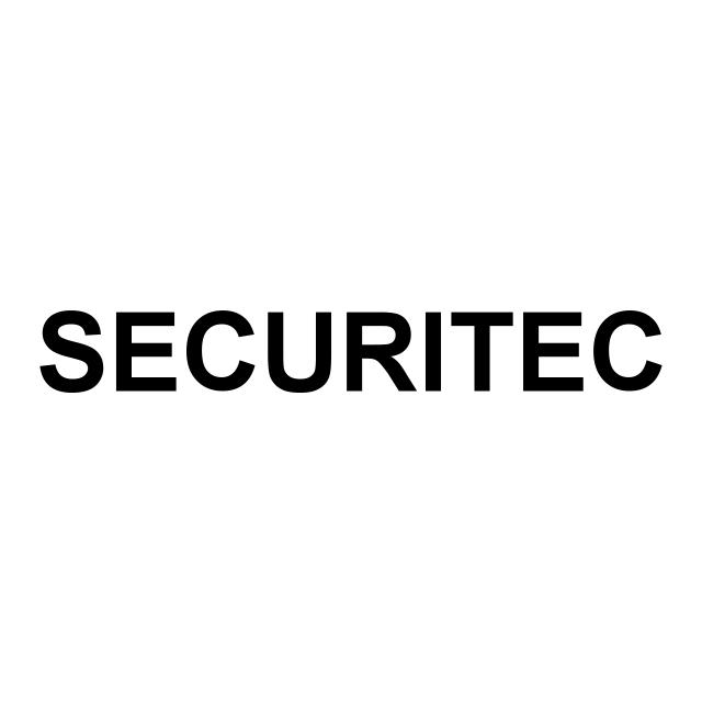 Securitec Entreprise