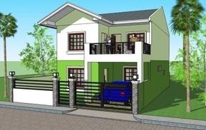Votre Maison en Haiti