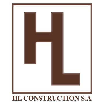HL Construction