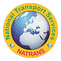 NATRANS - National Transport Services