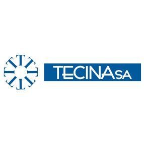 Tecina