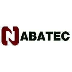 NABATEC