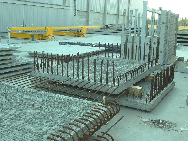 RR Construction