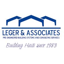Leger & Associates