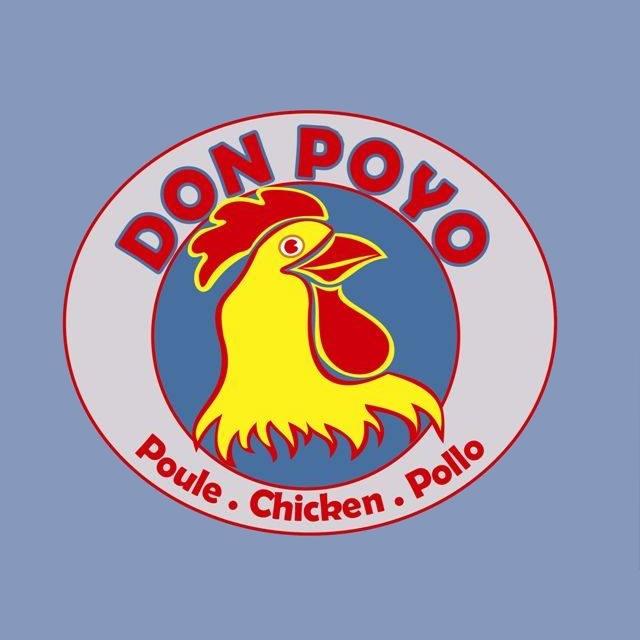 Sunfood (Don Poyo)