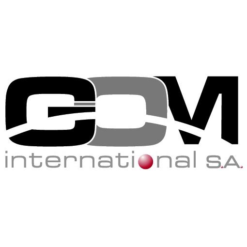 GOM International