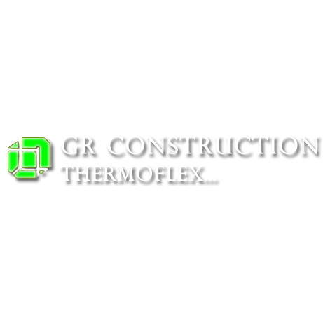 GR Construction (Thermoflex)