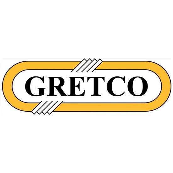 GRETCO
