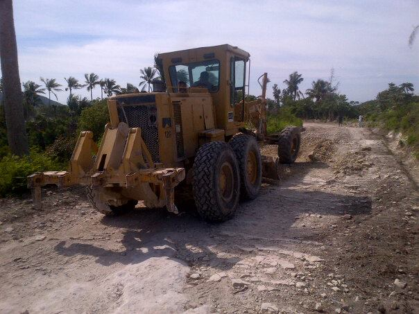 HED Equipment & Construction Services