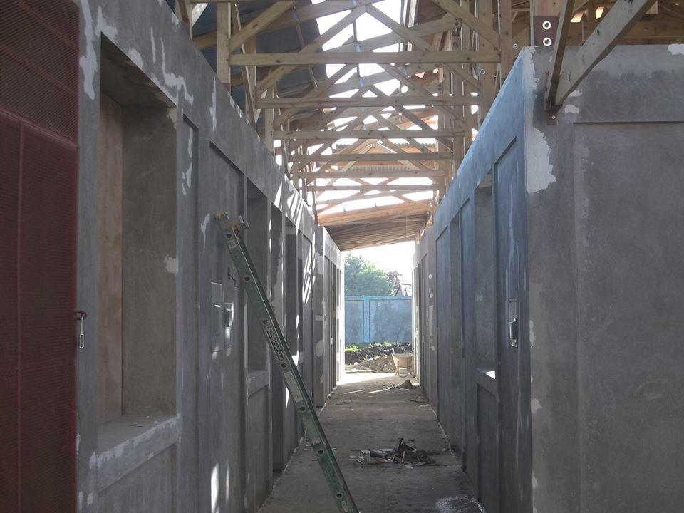 HH Construction