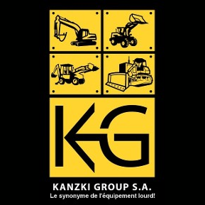 Kanzki Group