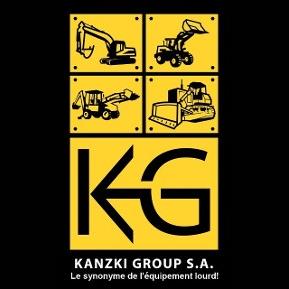 Kanzki Group