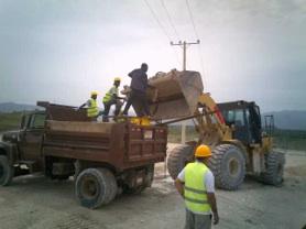 kP Builder