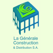 La Generale Construction & Distribution (LGC)