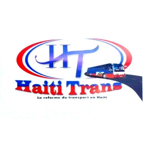 Haiti Trans
