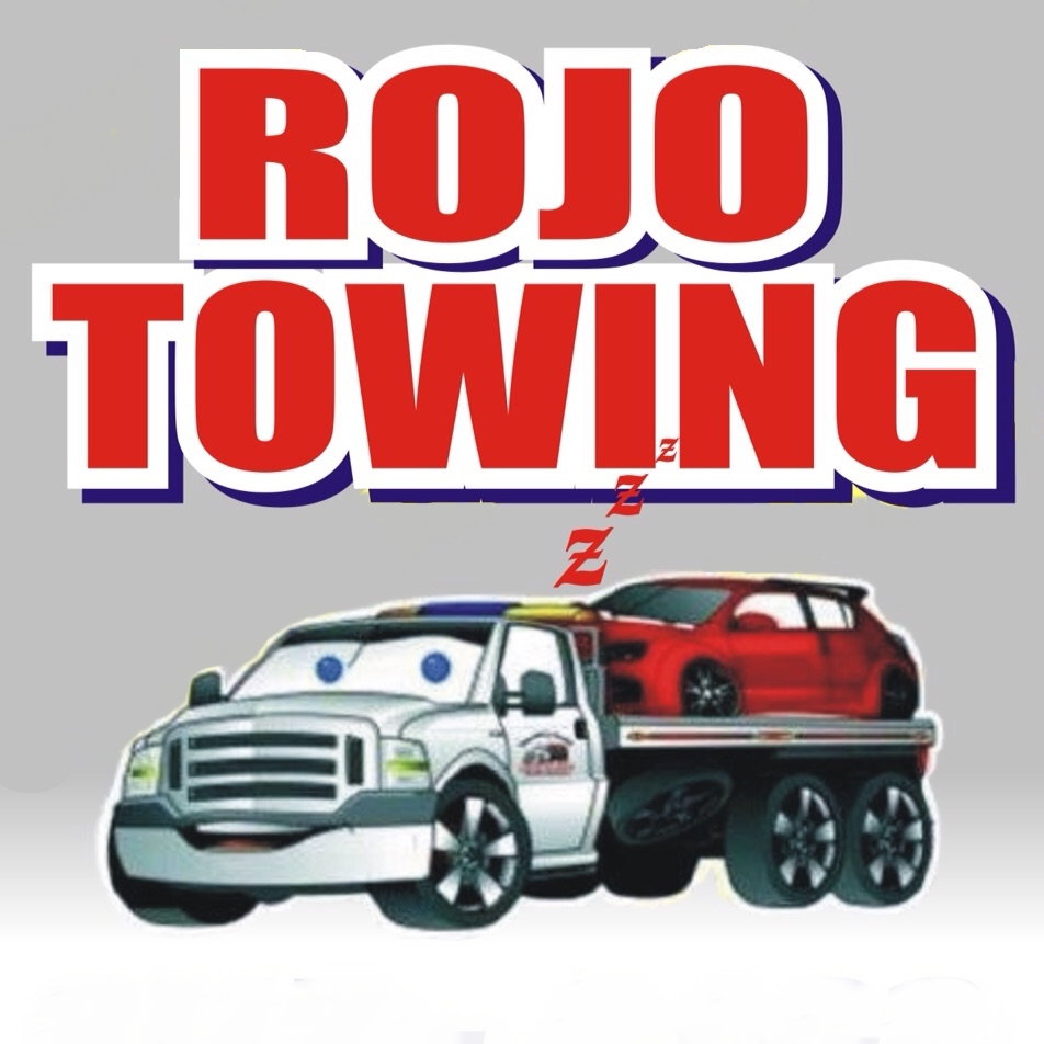 Rojo Towing