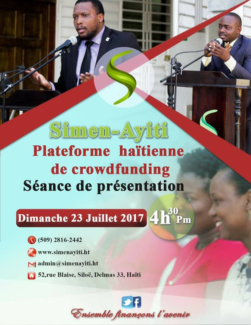 Simen-Ayiti