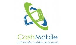 CashMobile