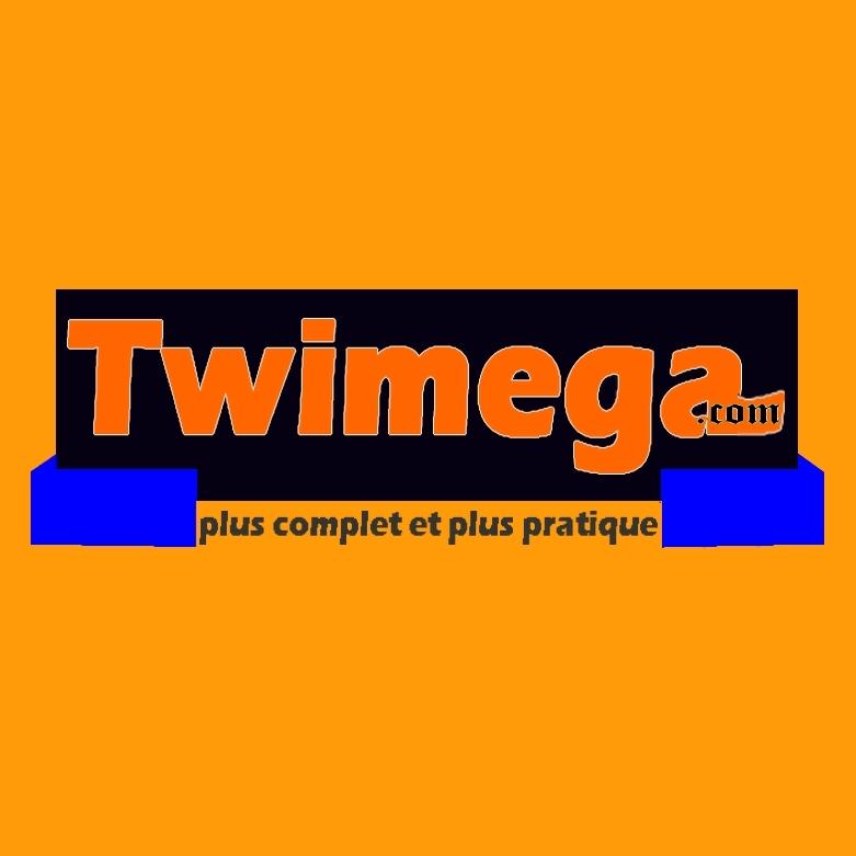 Twimega