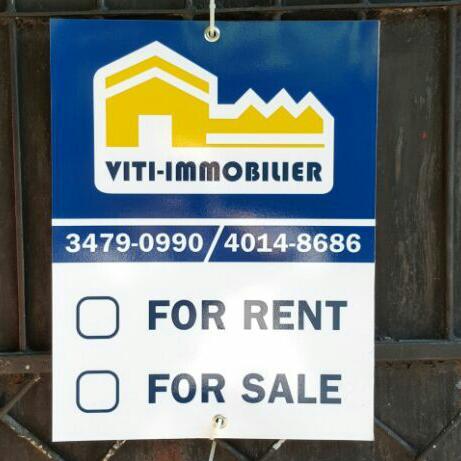 Viti-Immobilier