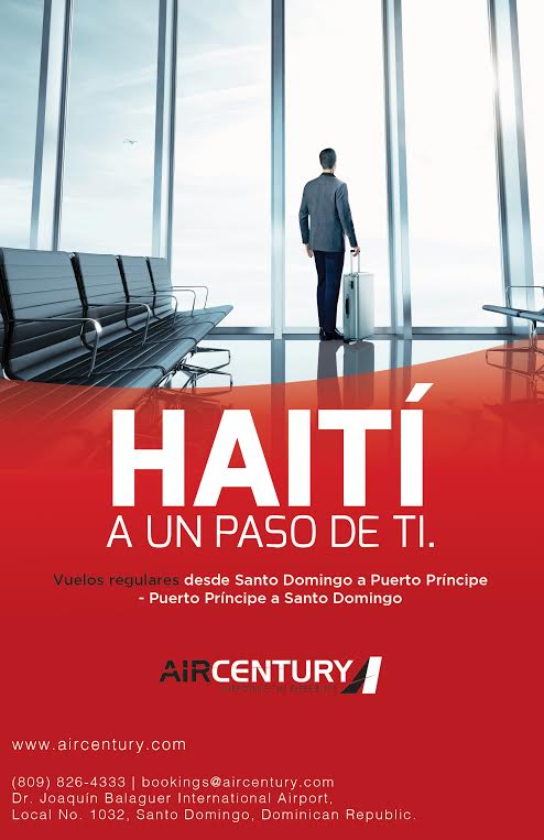 Air Century
