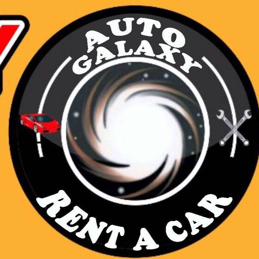 Auto Galaxy