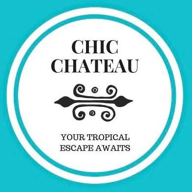 Chic Chateau Bed & Breakfast