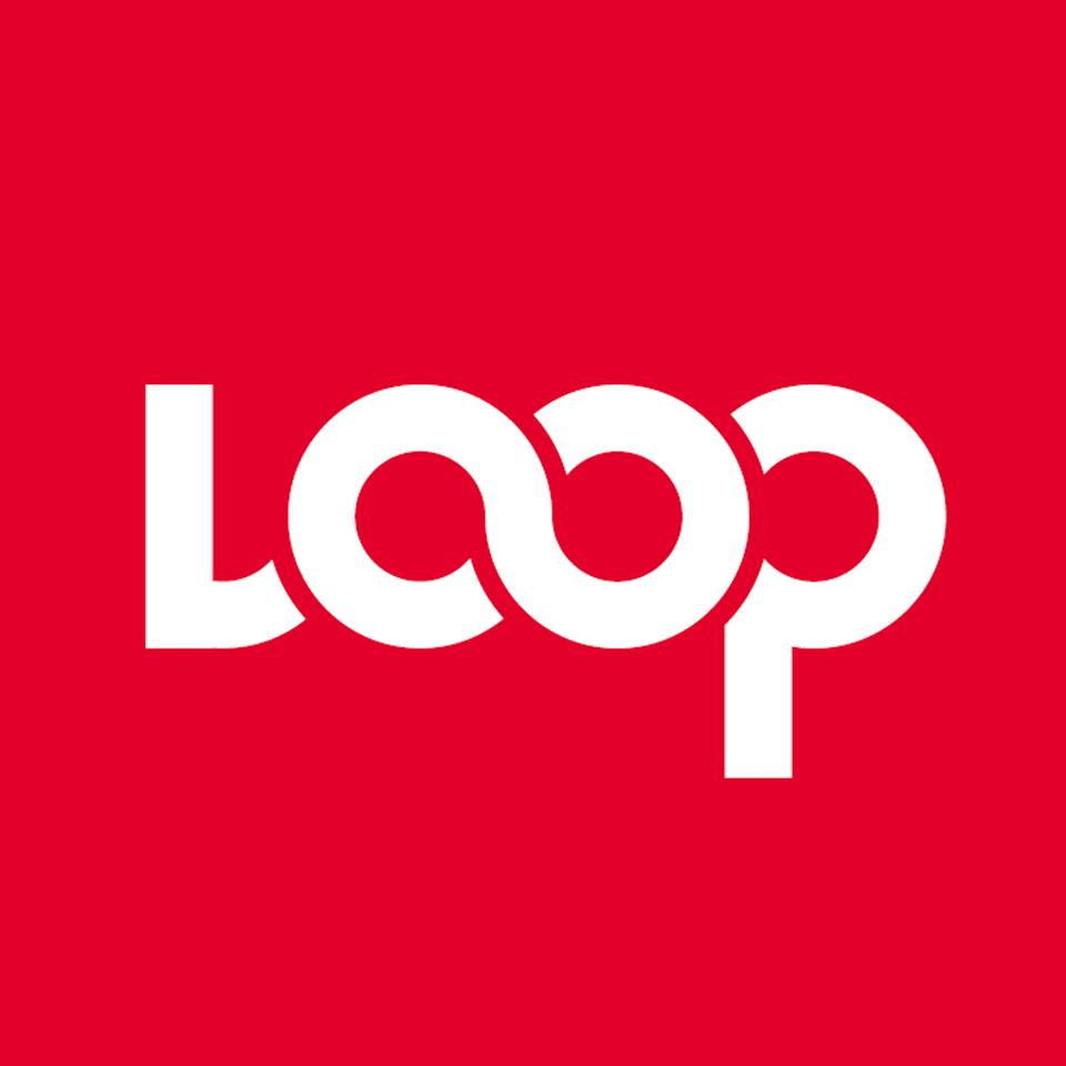 Loop News