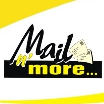 Mail n More