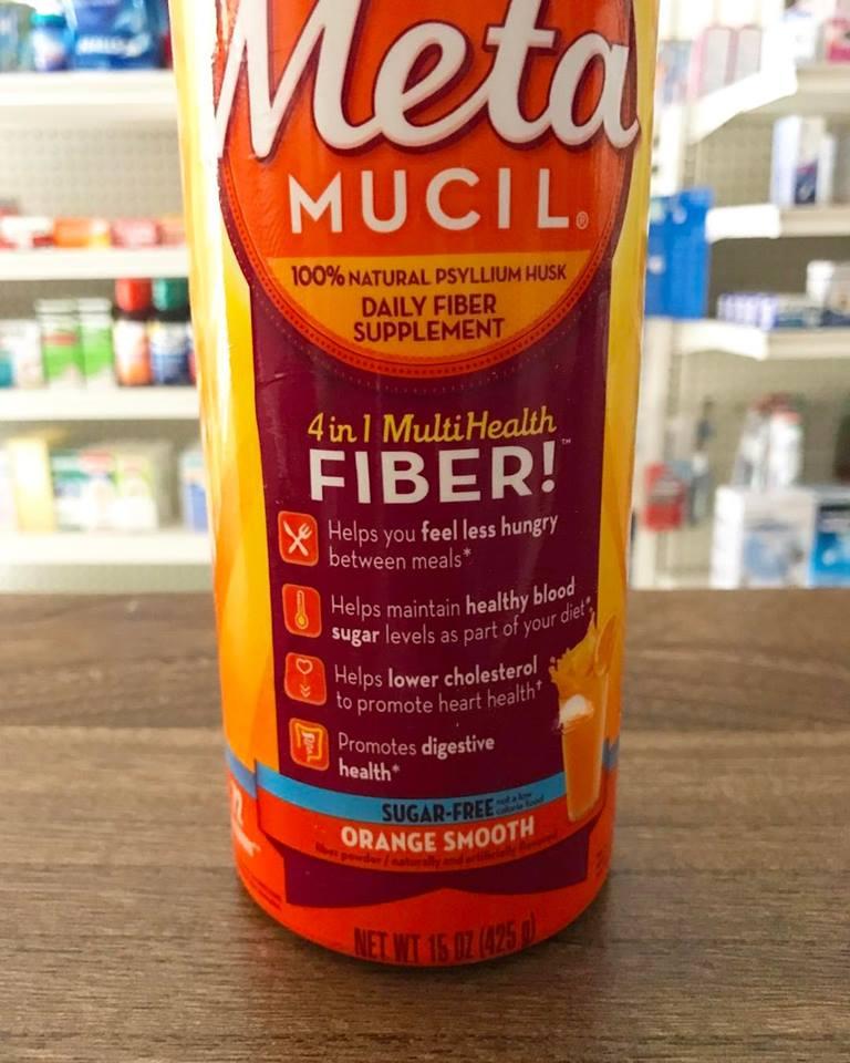 Pharma Melia