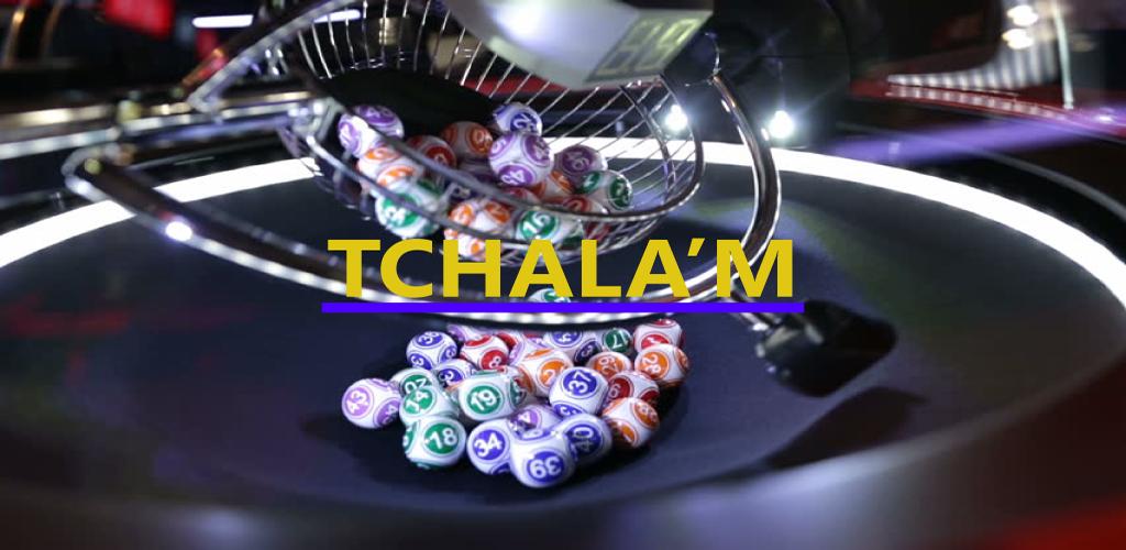 Tchalam