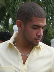 Olivier martelly marriage 2013 nfl
