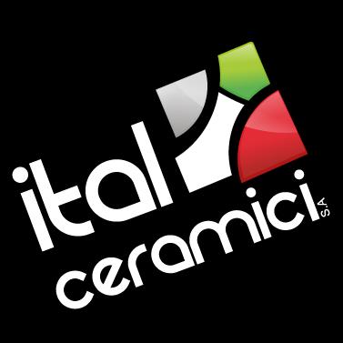 Ital Ceramici