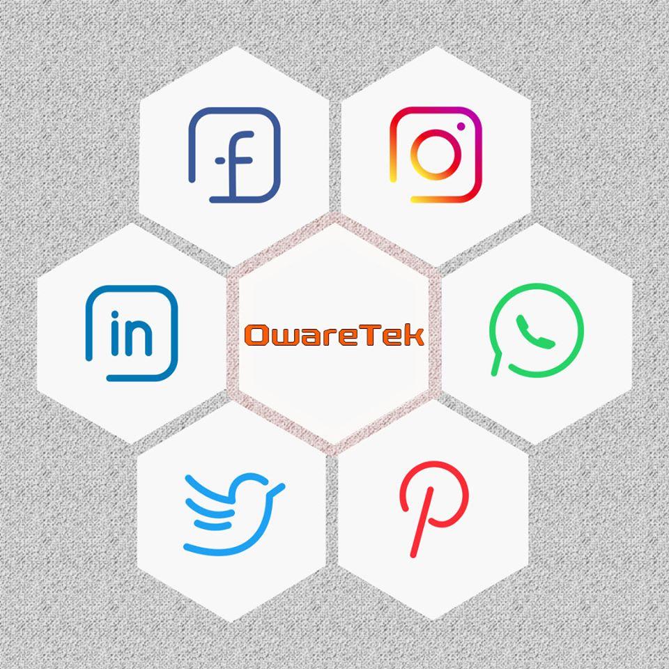OTek Solutions