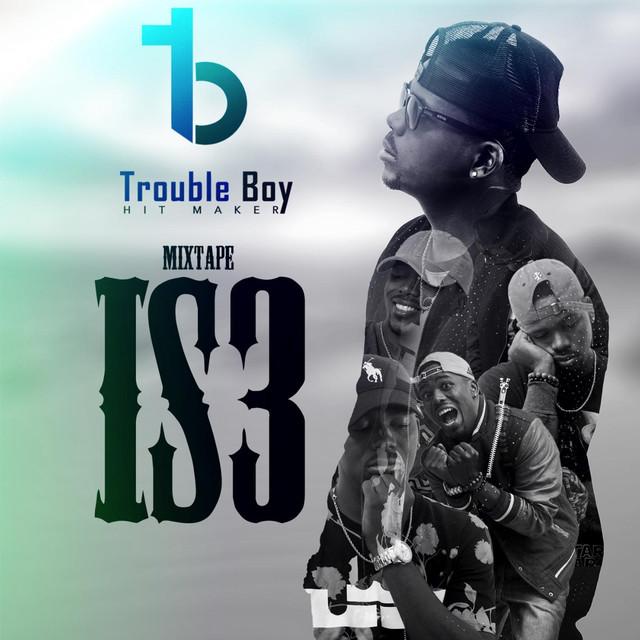 Trouble Boy