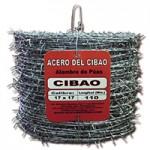 ACISA - Acero Del Cibao, Slr