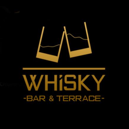 Whisky Bar &Terrace