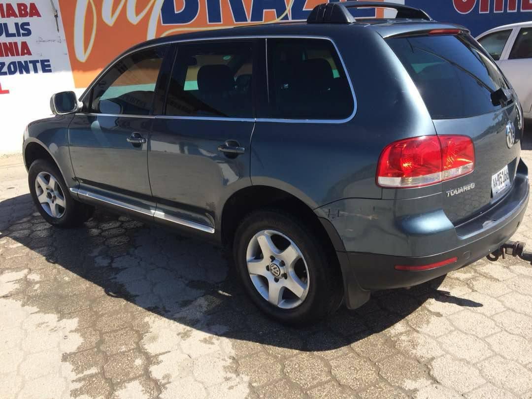 Haitizoom Auto Sale
