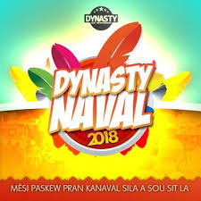 Dynasty Haiti Entertainment
