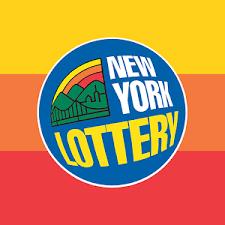 Resultat Lottery New York Haiti Midi
