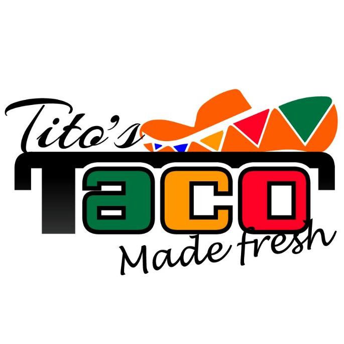 Titos Taco