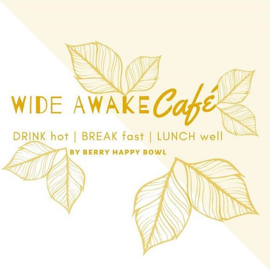 Wide Awake Cafe