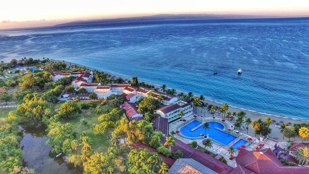 Royal Decameron Indigo Beach Resort