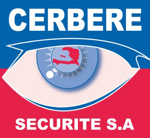 Cerbere Securite SA